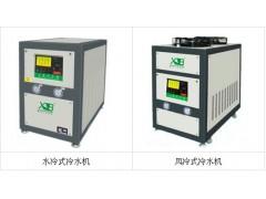 深圳鑫邦工业冷水机