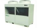 麦克维尔户式高能效低温强热机组