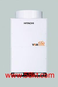 日立别墅中央空调VAMmini系列家用机