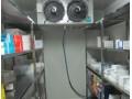 医药冷库制设备