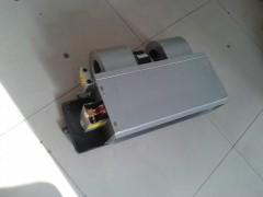 高效低噪FP系列风机盘管