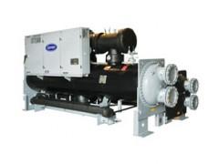 23XRV变频螺杆式冷水机组