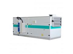洁净手术室用净化空调系统