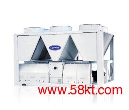 """30RB""""杰作""""系列涡旋式风冷冷水机组"""