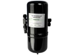 空调储液瓶