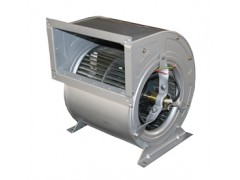 KDW外转子空调离心风机, 空调机组专用配套