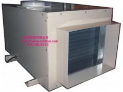机房专用精密空调机