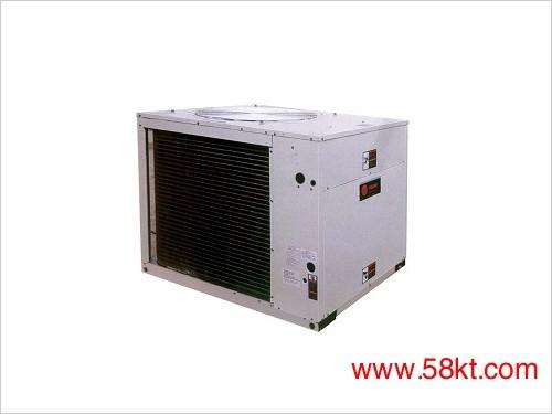 宁波风冷热泵