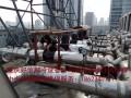 重庆中央空调维修清洗加氟维保工业制冷维修