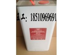比泽尔BES170冷冻油