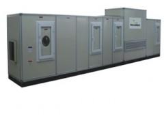 多段组合水蒸发冷却空气处理机