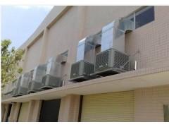 冷气机工业空调