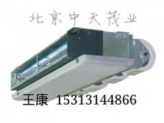 北京美的风管机