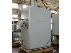 化工专用恒温恒湿空调