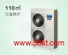上海大金家用中央空调