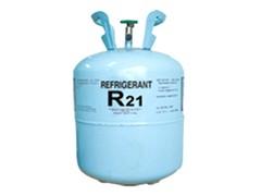 二氯一氟甲烷R21冷媒制冷剂