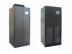 艾默生DME3000冷水型空调