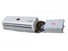 1P防爆空调壁挂机