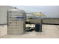苏州空气能热水器