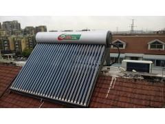 苏州太阳能热水器