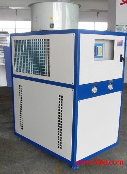 水冷防爆型冷水机