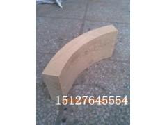 中央空调木垫