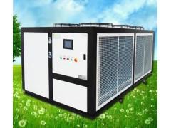 宝安工业冷水机组