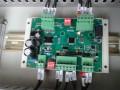 满液式螺杆机控制器