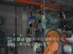 大金空调压缩机噪音大, 大金北京专业维修公司