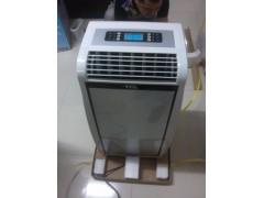 TCL大1匹移动空调