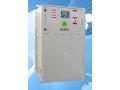 金国达别墅地源热泵系统