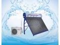 亿家人3G太空能热水器