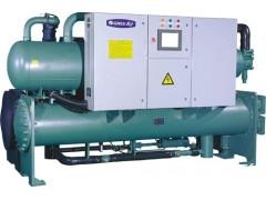 潍坊地源热泵WF1