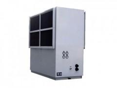 低温实验室专用恒温恒湿机