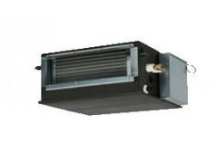 三菱重工中央空调室内机