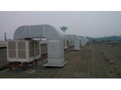 厂房降温水冷空调