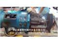 比泽尔CSH6561螺杆压缩机