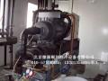 比泽尔单级半封闭活塞式压缩机