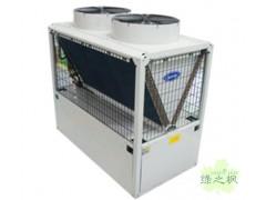 开利中央空调30RQ系列模块式