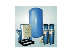 生活气压全自动给水设备