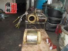 麦克维尔离心式冷水机组, 北京麦克维尔离心机维修保养