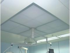手术室层流送风天花