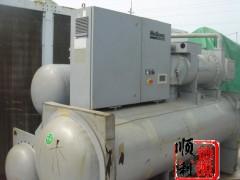 美的中央空调离心机, 美的中央空调离心机组专业保养