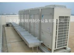 麦克维尔屋顶式空调机组, 麦克维尔空调机组维修保养厂家