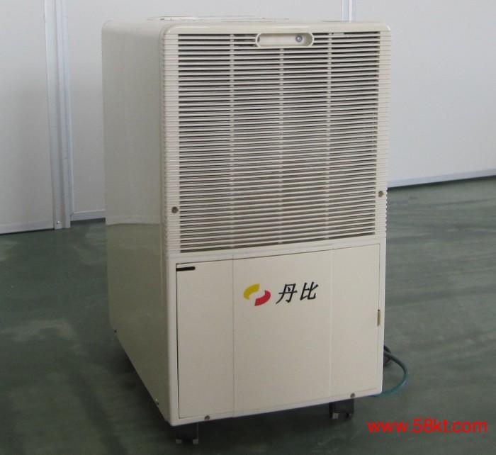 广州商用除湿机