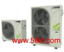 约克中央空调YES-mini系列