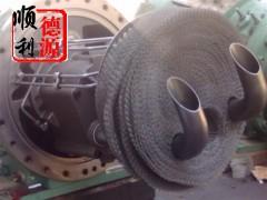 比泽尔螺杆压缩机低压报警故障