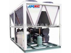山东反应釜冷水机, 注塑机、反应釜冷水机、食品机