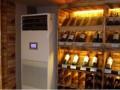 酒窖专用空调