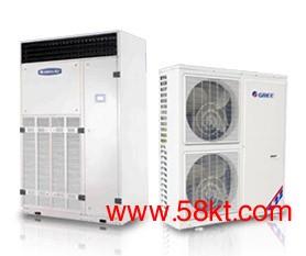 格力中央空调TH系列恒湿空调机